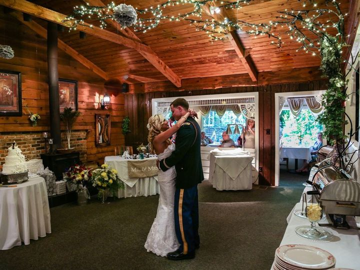 Tmx 1399806484338 465a406 Dahlonega, GA wedding venue
