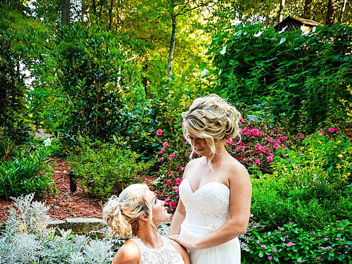 Tmx 1490639121687 20160906 Dsc4004 004 Dahlonega, GA wedding venue