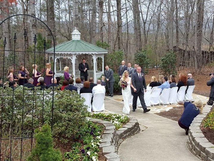 Tmx 20170311 125055 002 Sg 800 51 2160 1571353578 Dahlonega, GA wedding venue