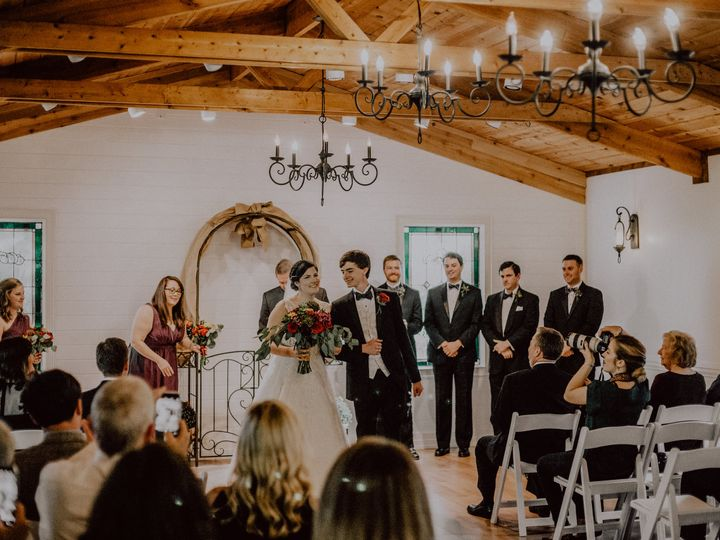 Tmx Abbywiley Wedding2018 176 51 2160 Dahlonega, GA wedding venue