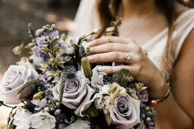 Blake's Floral Design, LLC