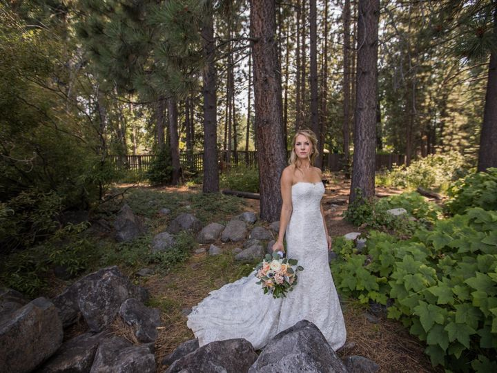 Tmx Annakevinwedding 196 51 132160 157592735012384 Carson City, NV wedding florist