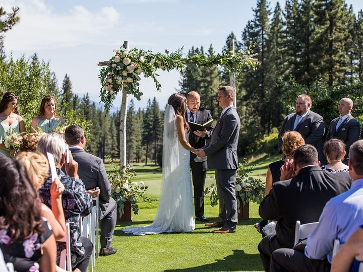 Tmx Hopezach 263 51 132160 157592680532862 Carson City, NV wedding florist