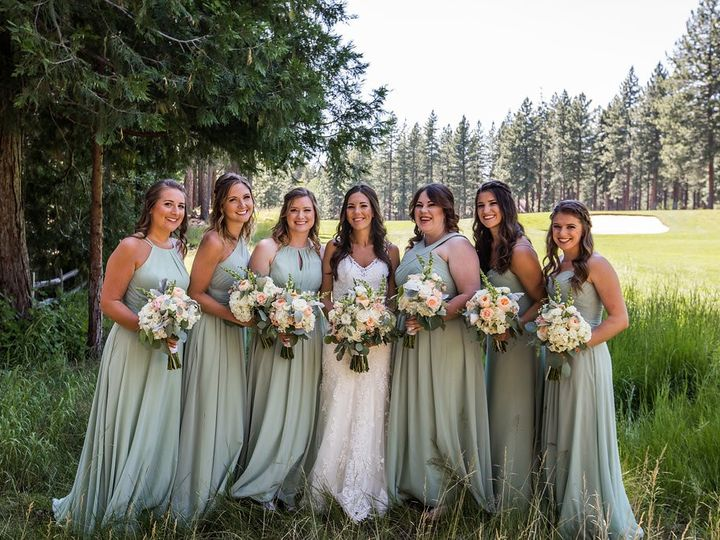 Tmx Hopezach 50 51 132160 157592678997508 Carson City, NV wedding florist