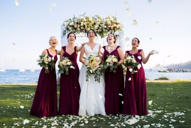 Tmx Img 7441 51 132160 157592684744085 Carson City, NV wedding florist