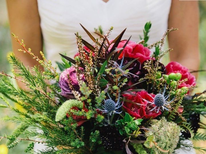 Tmx Kelley Bucchan Img 0075 51 132160 157592719945351 Carson City, NV wedding florist