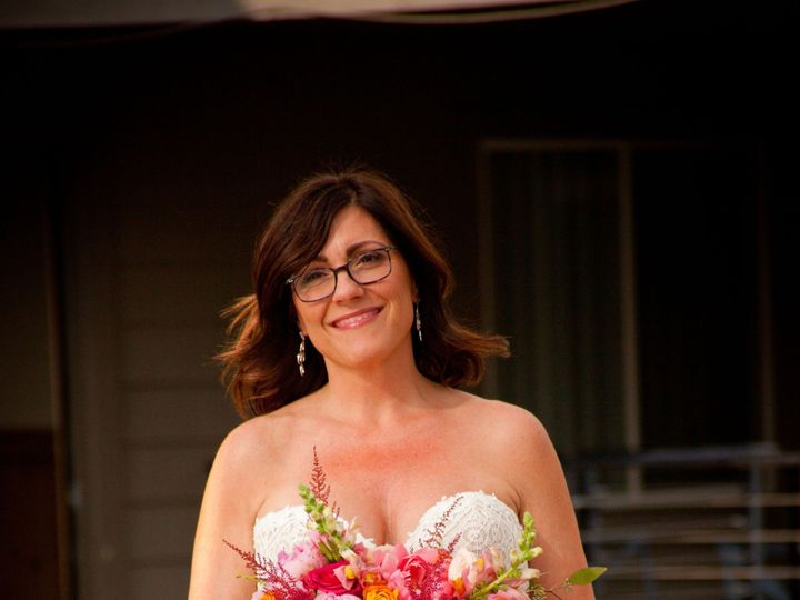 Tmx Kristynrob 72 51 132160 157592723494531 Carson City, NV wedding florist