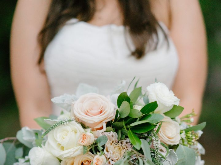 Tmx Marta Sebastian Wed 170715 1054 51 132160 157671404770830 Carson City, NV wedding florist