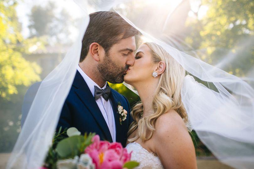 cc0d7428f97e842b Romano Wedding 7 7 17 8