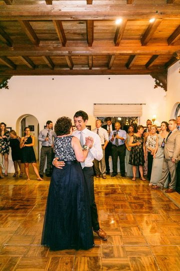 Casa Romantica San Clemente, lynne lucente floral design, miss hayley paige,24 carrots catering,...