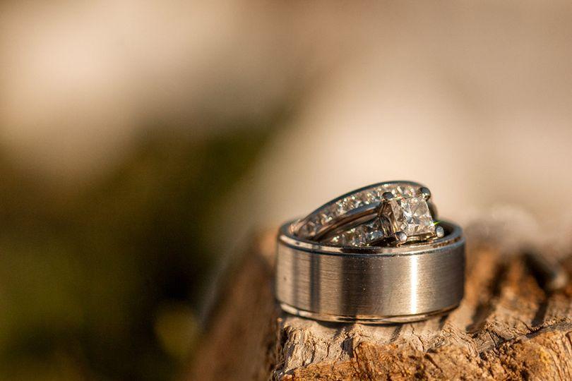 JJS1039-Jessica & Jason's rings