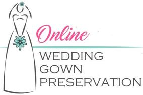 Online Wedding Gown Preservation