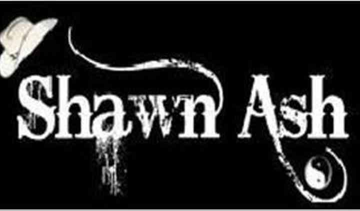 Shawn Ash