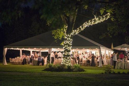 radie and luke wedding at tanglewood plantation 35 51 772160 1560454725