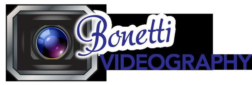 bonettivideo2012logo