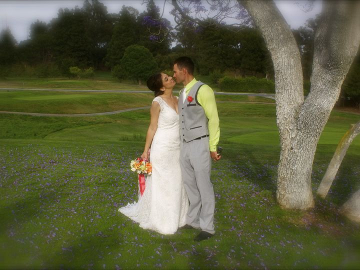 Tmx 1371841353841 Img1066 Indio, CA wedding videography