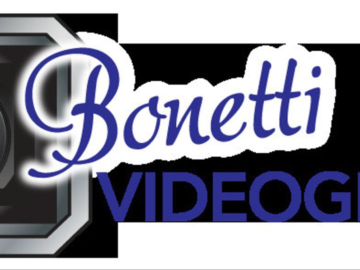 Tmx 1371844650595 Bonettivideo2012logo Indio, CA wedding videography