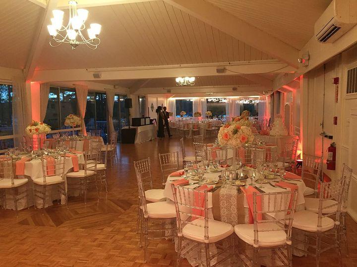 Tmx 1533655606567 Screen Shot 2018 08 07 At 11.22.43 Am Stoughton, MA wedding florist