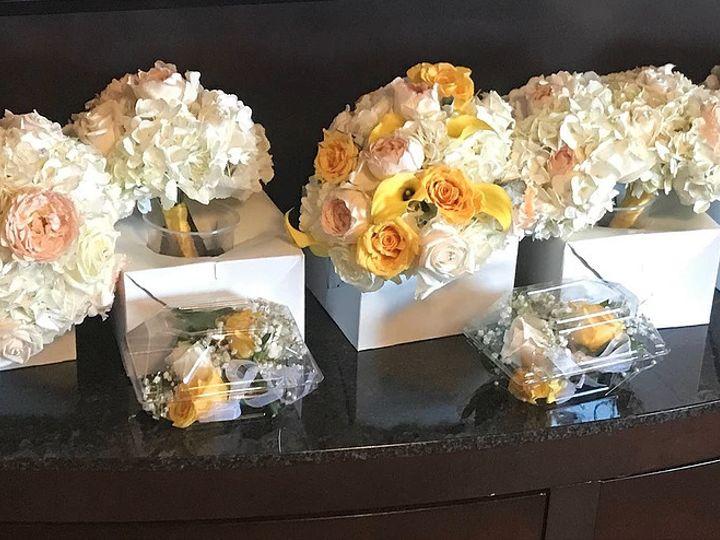 Tmx 1533655632530 Screen Shot 2018 08 07 At 11.23.27 Am Stoughton, MA wedding florist