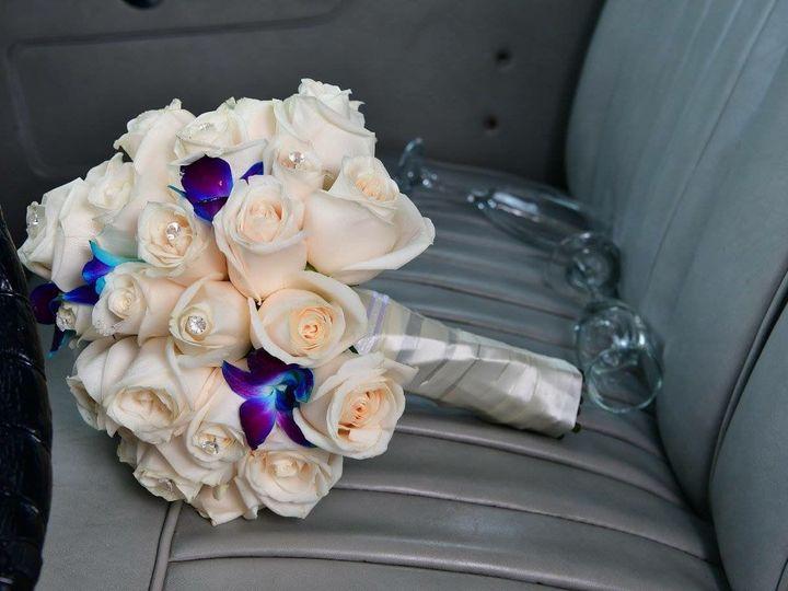 Tmx 1533762948 720832c29fabc401 1533762945 206d48f929e59111 1533762938828 7 AE327FE1 CD23 4A5D Stoughton, MA wedding florist