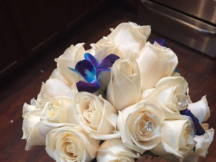 Tmx 1533762948 Df40e6bb6cf556df 1533762944 7affbc16bae4b276 1533762938812 1 ECE0C459 791C 4E81 Stoughton, MA wedding florist