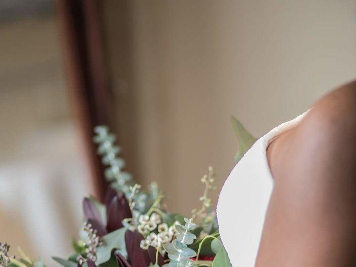 Tmx 1533762953 0fbd5016d25d5d73 1533762951 68560f1f92d53f2d 1533762938833 13 F7E32783 AABB 487 Stoughton, MA wedding florist