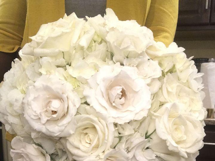 Tmx 1533763136 4b88e5ba57a1c073 1533763133 D293c42b74879432 1533763125429 18 1E4D5597 D6CF 40D Stoughton, MA wedding florist