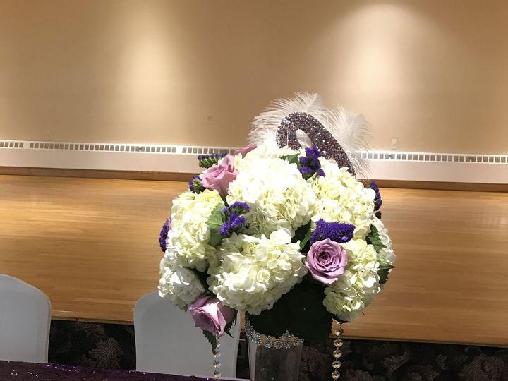 Tmx 1533763138 Fe96471db51fc6a1 1533763133 608f950960da15c8 1533763125412 17 2E9A0BD7 62C9 4F8 Stoughton, MA wedding florist