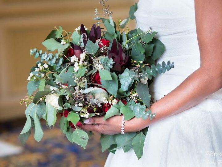 Tmx 1533763139 Fd4c39c5a538a4b7 1533763136 6dea76fa36ca245e 1533763125442 25 6662E0E5 FD76 4B5 Stoughton, MA wedding florist