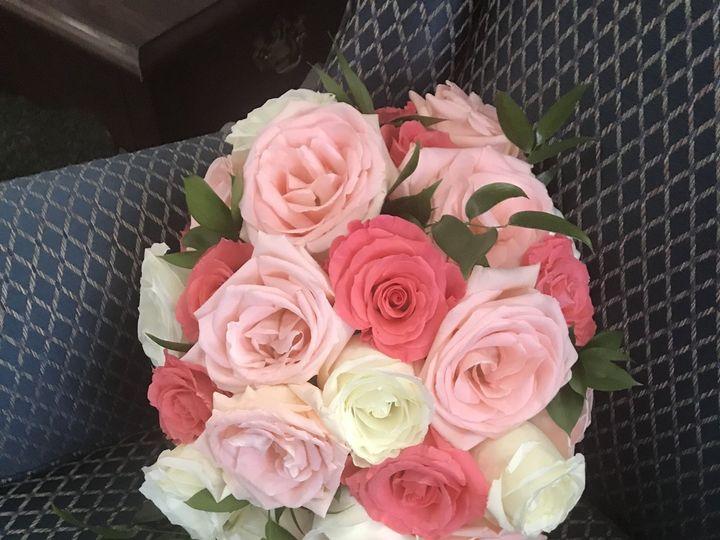 Tmx 1536935841 8031601330173003 1536935839 6ad397cbae10733d 1536935838393 2 5B5F76B9 8D1B 42FF Stoughton, MA wedding florist