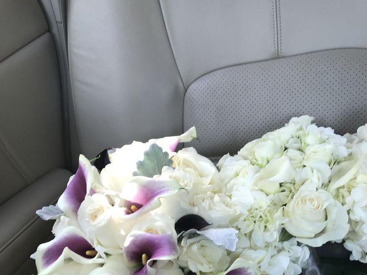 Tmx 1536935920 Dffc97942015ccd2 1536935916 68d1dfd6910c7b1e 1536935906257 5 7199621C 5140 499D Stoughton, MA wedding florist