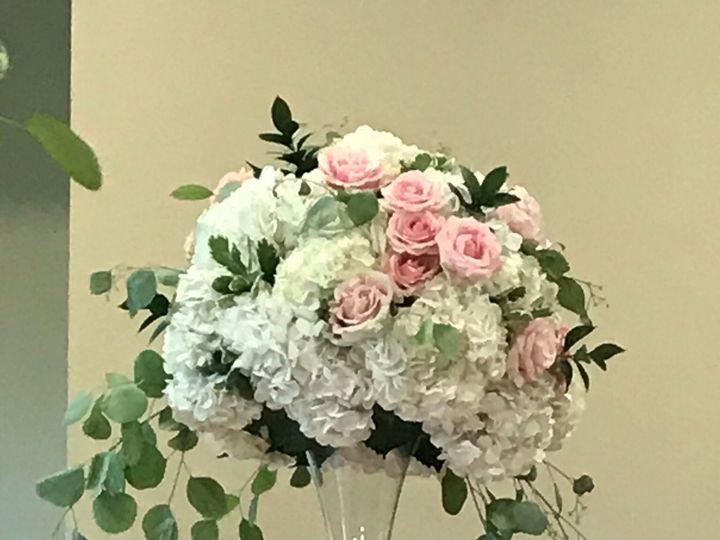 Tmx 1686593d D7ba 4b58 A793 729ed5a90ff9 51 1013160 1561312885 Stoughton, MA wedding florist