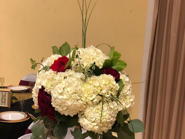 Tmx 23d1efe9 89bc 4b5d 8458 D2d6949ad61c 51 1013160 Stoughton, MA wedding florist