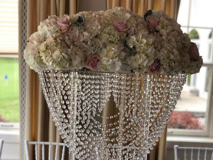Tmx 45c30e47 5827 4f9f 901c 2daad136b181 51 1013160 1561313198 Stoughton, MA wedding florist