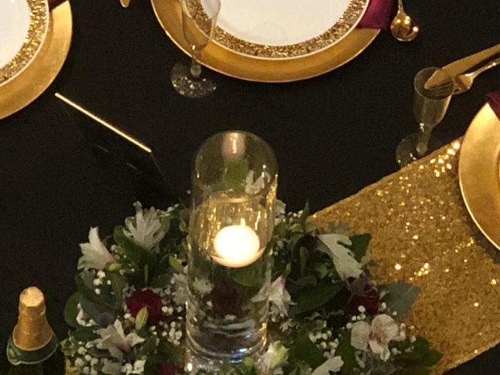 Tmx 520d0871 9302 4a1b Bb98 42d542c5a890 51 1013160 Stoughton, MA wedding florist