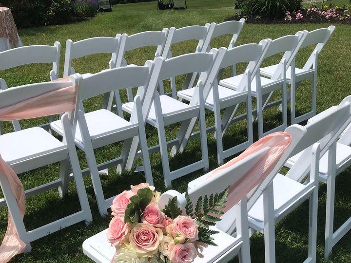 Tmx 647faa3b C1dd 406d B1ee 0c0b6f047067 51 1013160 1561313042 Stoughton, MA wedding florist
