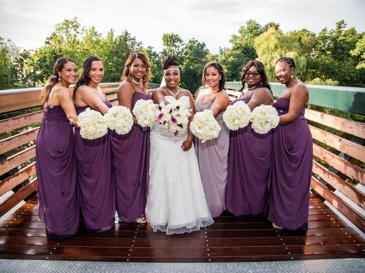 Tmx 652c8085 1acb 47d3 9fa8 127ef4bdab58 51 1013160 V1 Stoughton, MA wedding florist