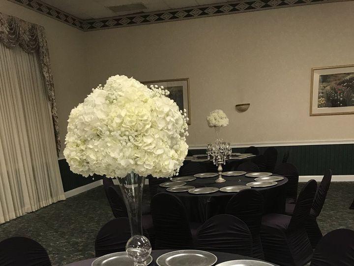Tmx 8cbcf5ec C6a9 4ef8 821e 1cb77e2568a1 51 1013160 Stoughton, MA wedding florist