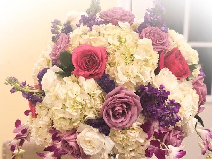 Tmx A8018cab 60a9 498d 9228 3e6e09e85e34 51 1013160 V1 Stoughton, MA wedding florist