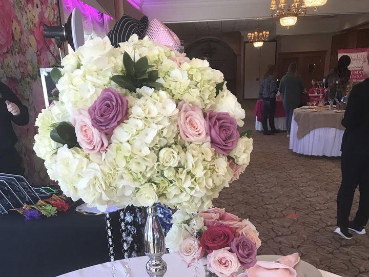 Tmx Bb959b72 F933 4f28 Bc1e 2dadea03ba7a 51 1013160 V4 Stoughton, MA wedding florist