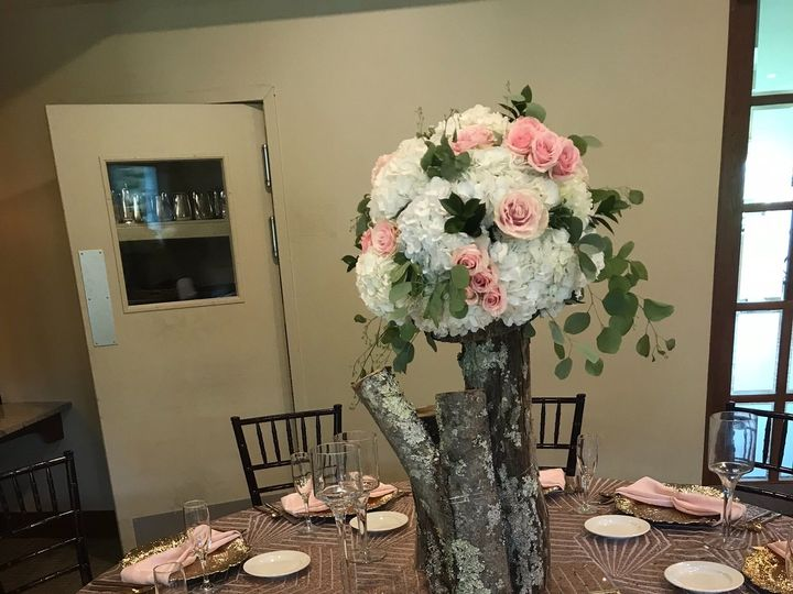 Tmx D72402d1 6556 4096 A90a Add87194df68 51 1013160 1561312908 Stoughton, MA wedding florist