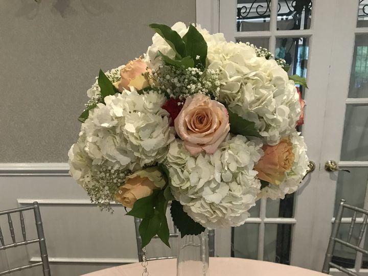 Tmx E44e8bbe C666 4dc0 A24e 26b50a739581 51 1013160 V5 Stoughton, MA wedding florist