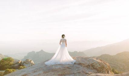Brilliant Bridal 1