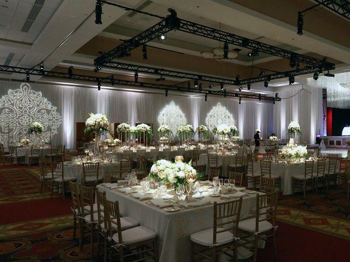 jan2019 weddingwirephotos 23 51 123160