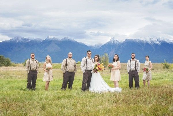 3ff8cd2715c34f03 600x600 1461294879620 rugged horizon wedding party field