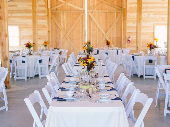 Tmx 1517076899 13f261e824a24e7e 1517076896 F31c338f2e504a79 1517076881554 6 Tracy Matt Getting Saint Ignatius, Montana wedding venue