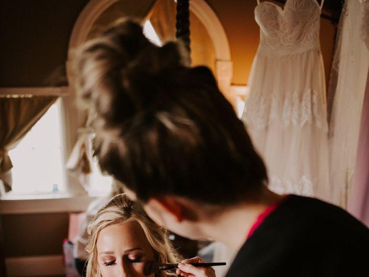 Tmx Bride Ready Room 51 43160 161729830066008 Orlando, FL wedding venue