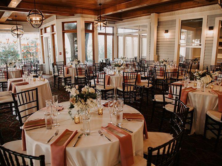 Tmx Dining Room Wide View Set 51 43160 161729891211498 Orlando, FL wedding venue