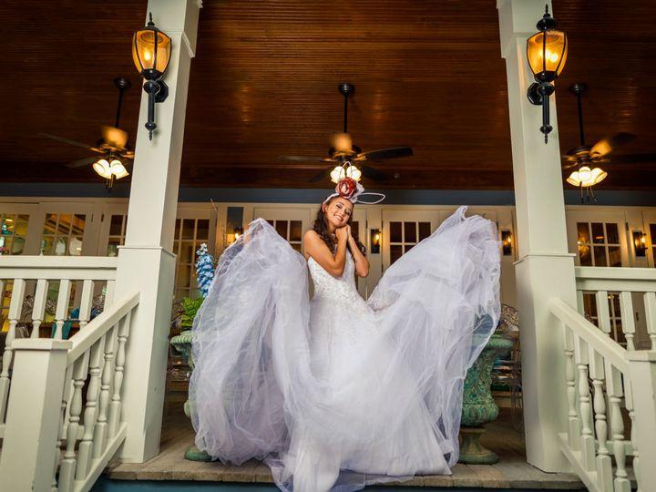 Tmx Flying Dress 4m 51 43160 161729865079051 Orlando, FL wedding venue