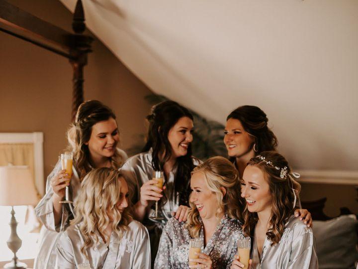 Tmx Girl Ready 4m 51 43160 161729837064275 Orlando, FL wedding venue